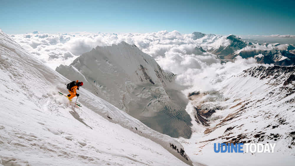 il banff mountain film festival world tour 2020 torna a udine-7