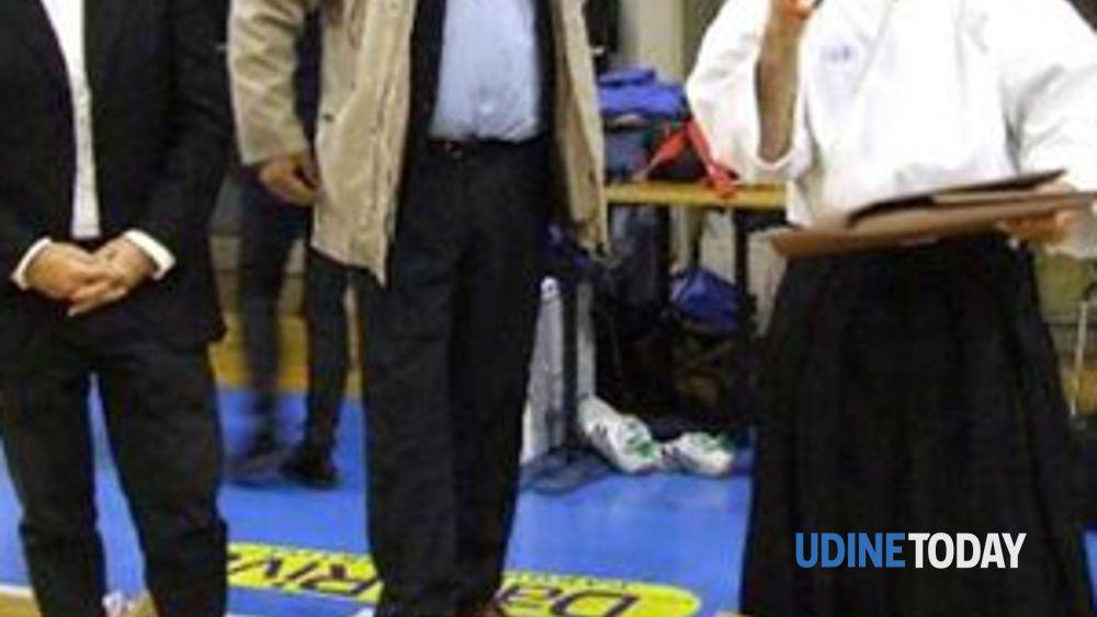 1980- 2015: 35 anni di attività del friuli karate aikido arti marziali a.s.d.-2