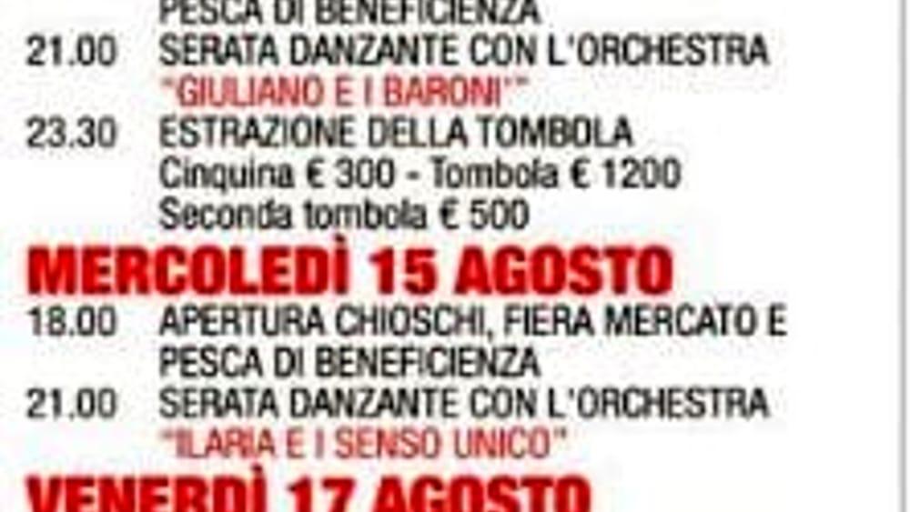 Corgnolo-3