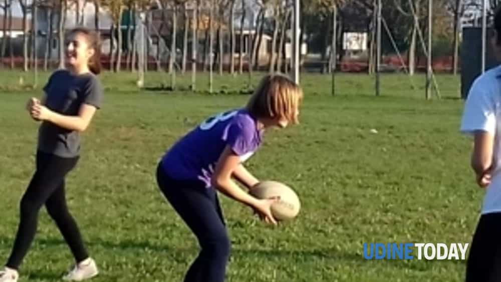 quando il rugby touch unisce!!!-10