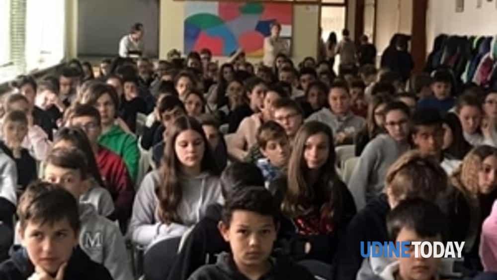 progetto erasmus plus la juvenilia porta la migrazione sportiva in cattedra-3