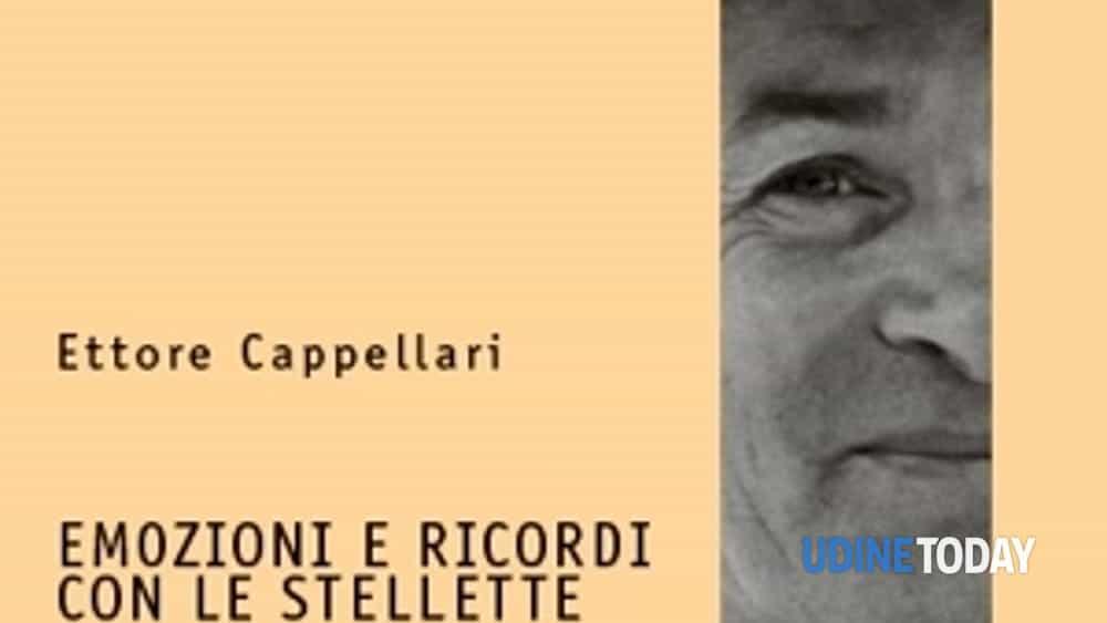 """presentazione del libro di ettore cappellari """"emozioni e ricordi con le stellette. una vita in divisa""""-2"""