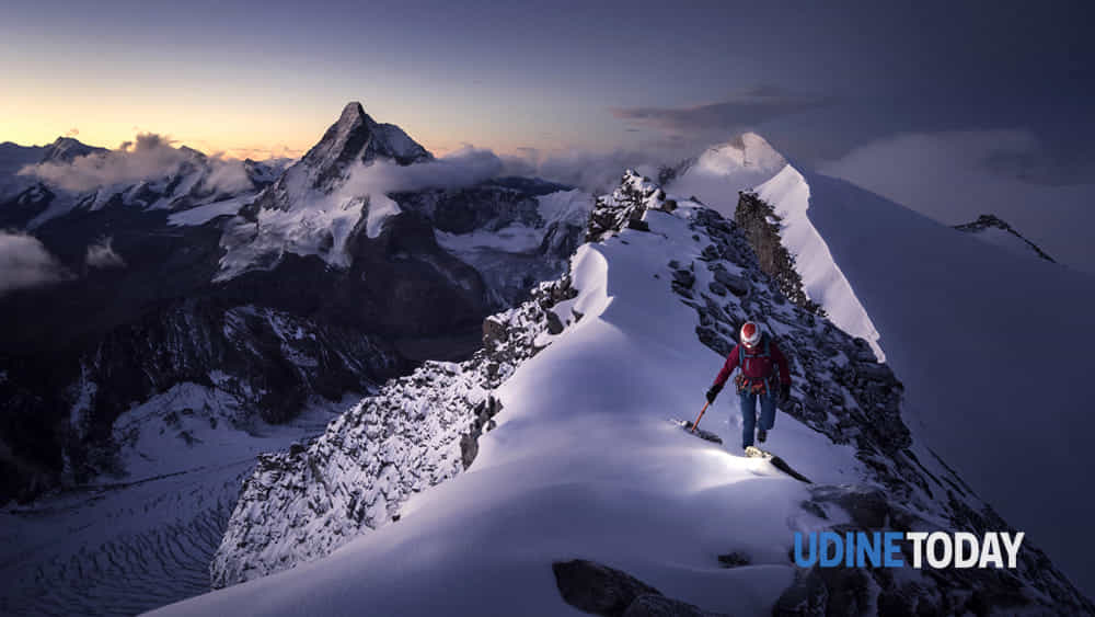 il banff mountain film festival world tour 2020 torna a udine-2