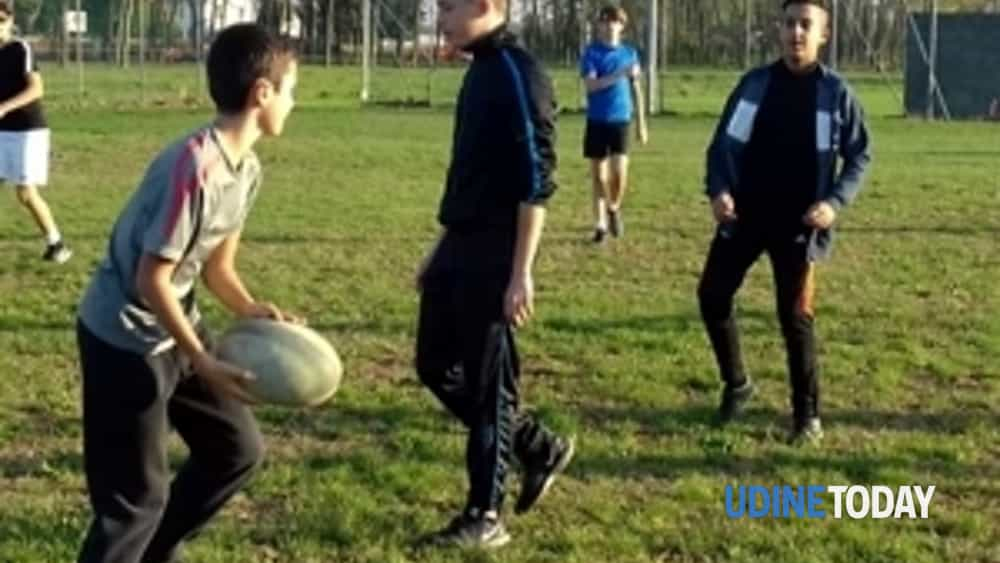 quando il rugby touch unisce!!!-4