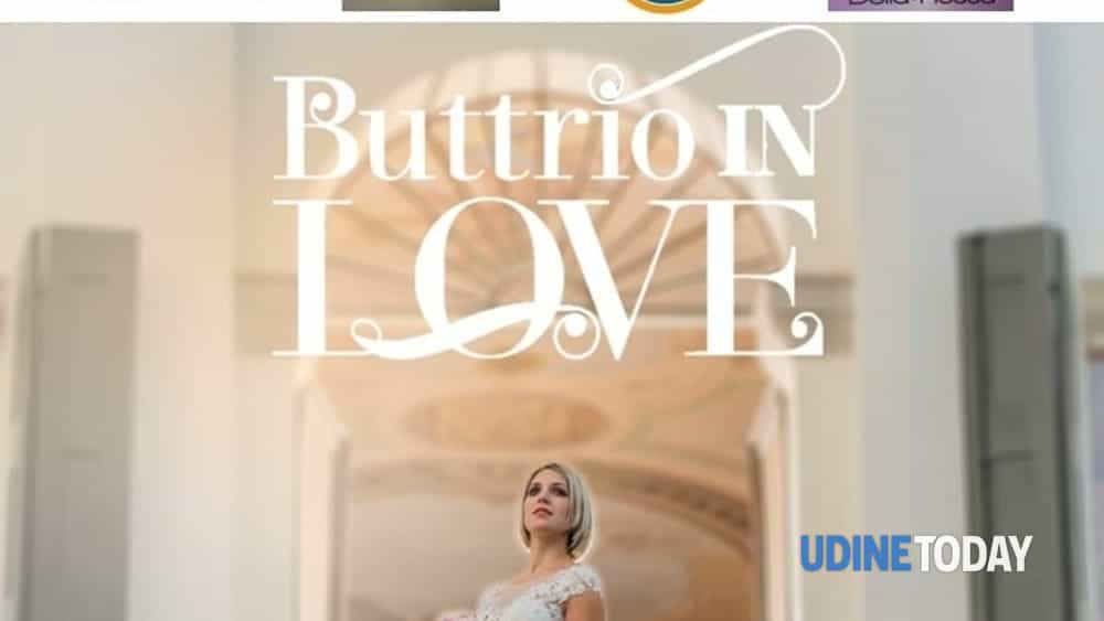 buttrio in love 2018 - the wedding day: l'evento nell'evento-2