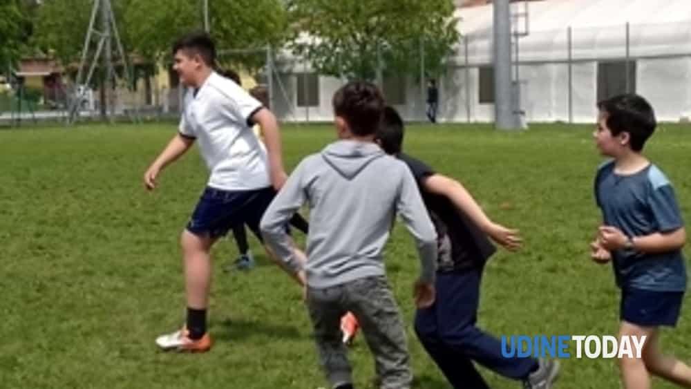 progetto erasmus plus la juvenilia porta la migrazione sportiva in cattedra-8