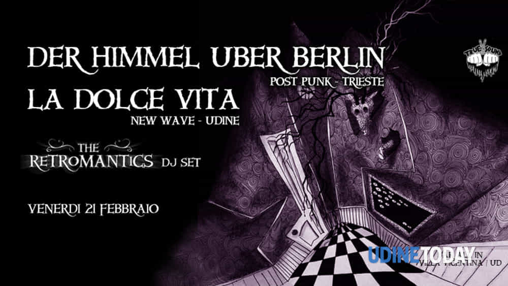 dark night: der himmel über berlin / ldv / dj the retromantics-2