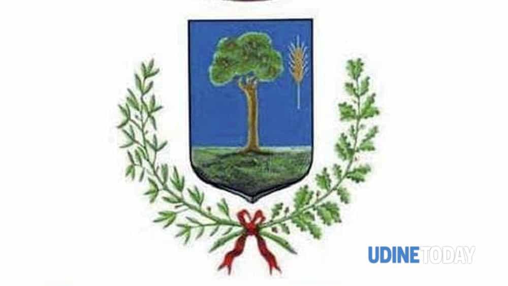 """Degrado urbano a Bicinicco in Unnamed Road: """"ATTUALITA' Bicinicco - Al via la nuova scuola di musica...""""-2"""