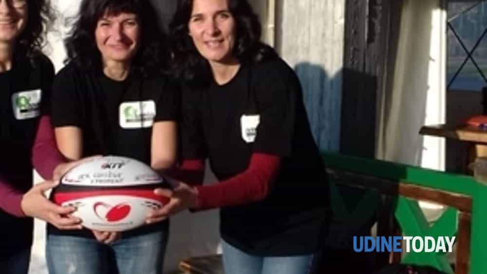 quando il rugby touch unisce!!!-2