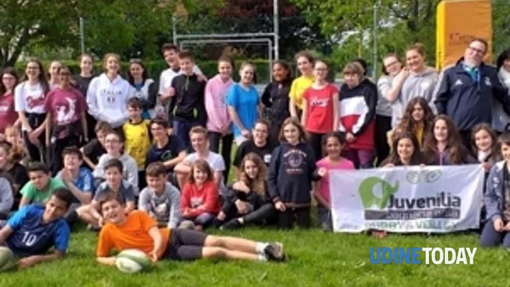 progetto erasmus plus la juvenilia porta la migrazione sportiva in cattedra-6