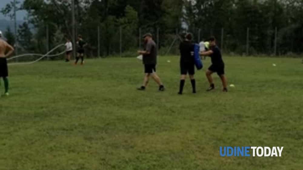 juvenilia rugby tra visite istituzionali e allenamenti-6