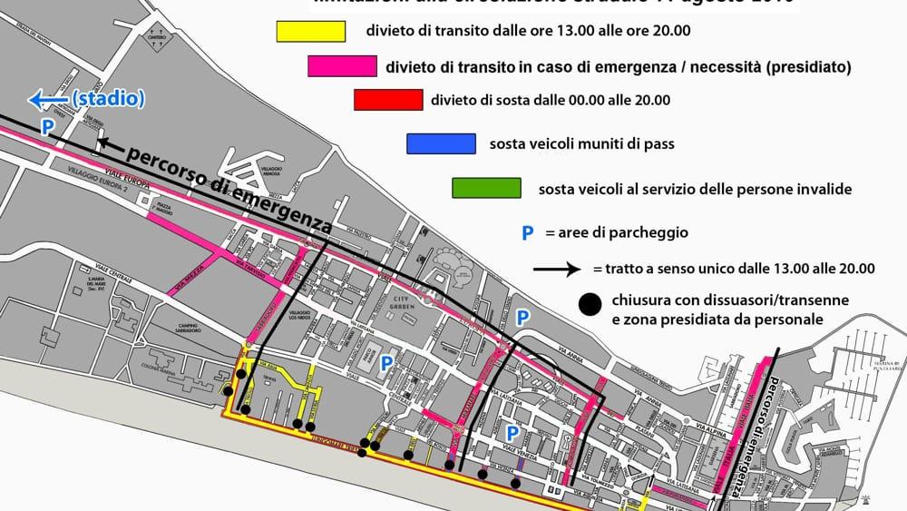 02_Ordinanza VIABILISTICA - MAPPA-2
