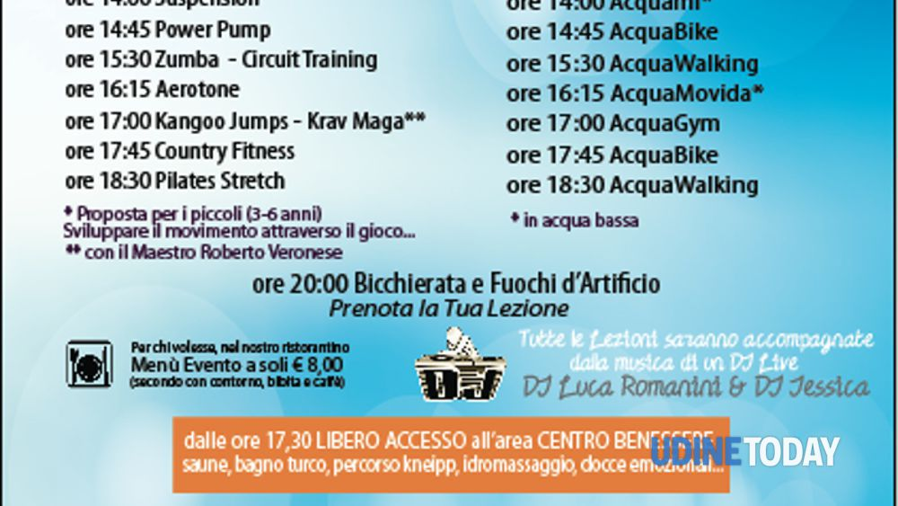 fitness day aquarius magnano in riviera ud-2
