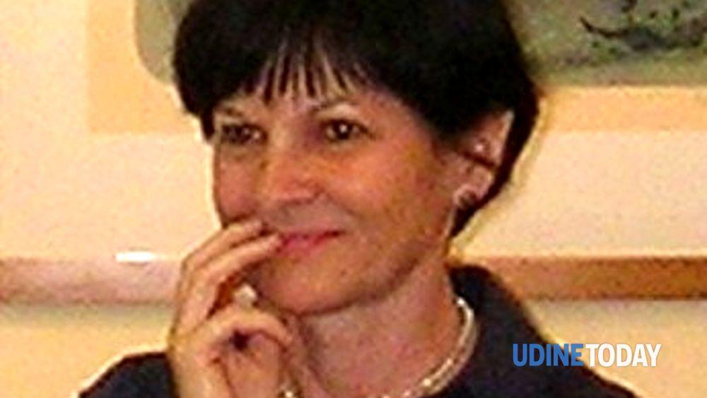 """Giuseppina Lesa protagonista dell'ultimo appuntamento di """"Dalle Terre, con le Ali...""""-2"""
