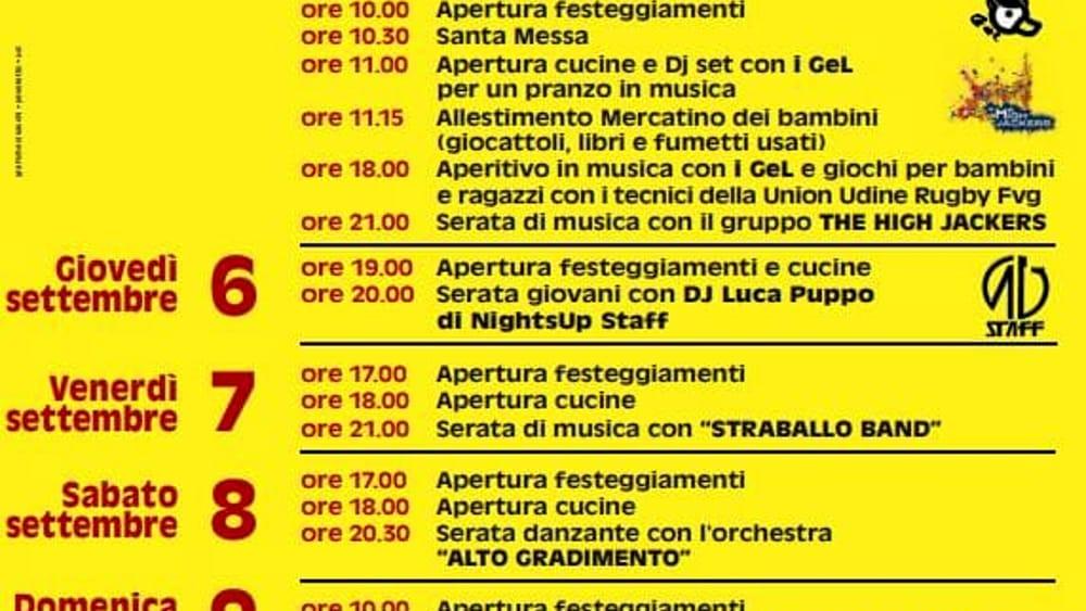 Programma-2-12