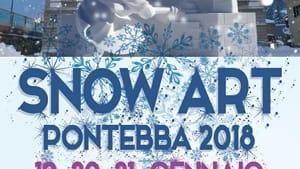 Snow Art Pontebba-3