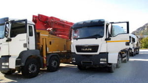 betoniera, camion-2
