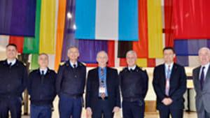 lo stato maggiore militare di aeronautica ospite al malignani di udine-2