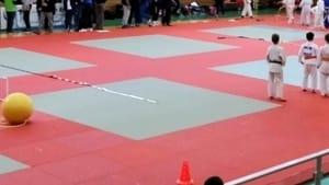 avis e judo: a cervignano 480 bambini del friuli venezia giulia in gara.-4