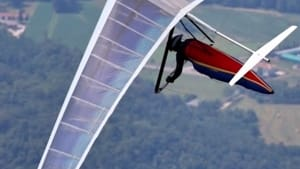 azzurri incontenibili: decimo titolo mondiale per l'italia in deltaplano-2