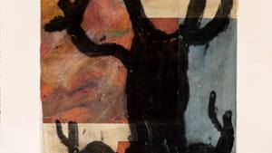 """""""simboli, archetipi, miti"""": il nuovo ciclo degli """"artisti contemporanei a palazzo""""-2"""