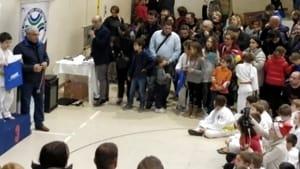 avis e judo: a cervignano 480 bambini del friuli venezia giulia in gara.-3