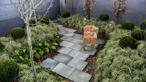 38^ Ortogiardino 2017 - premiato il giardino più amato dal pubblico-4
