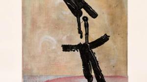 """""""simboli, archetipi, miti"""": il nuovo ciclo degli """"artisti contemporanei a palazzo""""-4"""