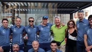 azzurri incontenibili: decimo titolo mondiale per l'italia in deltaplano-5