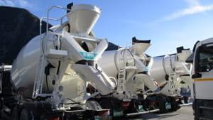 betoniera, camion-3
