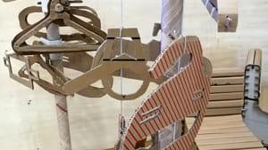 design festival, la sedia che verrà-5