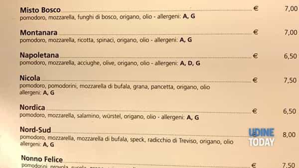 Ristorante Al Fogolar -6