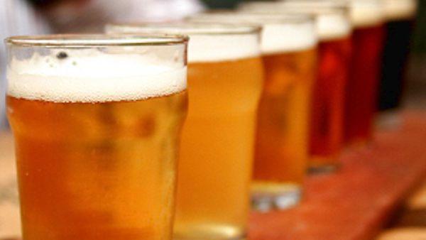 Festa della birra artigianale, al via a Udine la terza edizione
