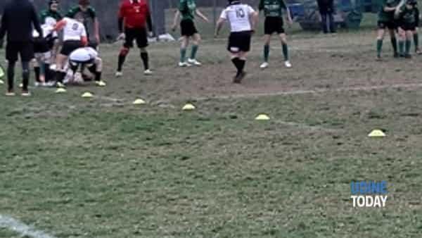 udine rugby fvg/obl battela juvenilia rugby-3