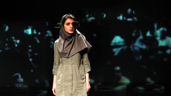 """Focus sull'Iran a Teatro Contatto con """"Hearing"""""""