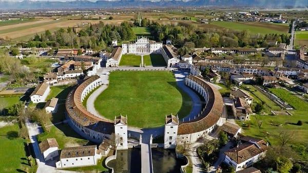 Villa Manin Estate 2019 tra musica, arte, teatro e fotografia: tutti gli appuntamenti