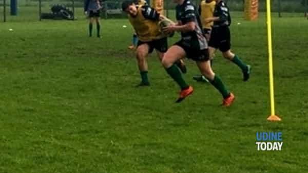 fine settimana di rugby nella bassa friulana juvenilia fa il pieno-6