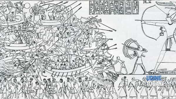 le guerre nascoste dalla bibbia-6
