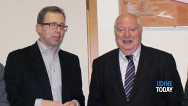 prolusione 2013-14 università t.e. codroipese - onorevole giorgio rossetti-3