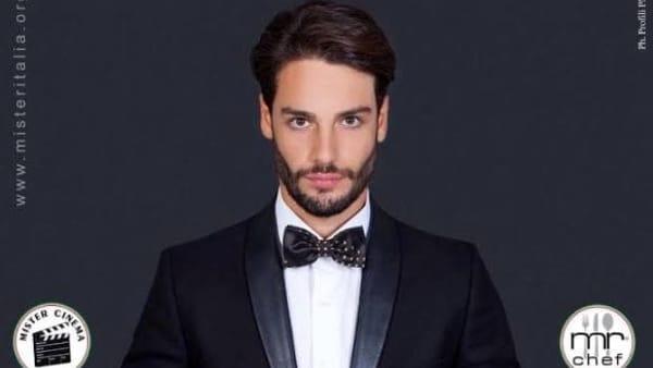 Mister Italia 2017: finale regionale a Tricesimo
