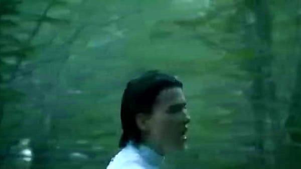 """Quell'aria nordeuropea di """"Mother"""", il nuovo singolo della friulana Flamingo"""