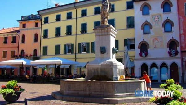 A Cividale del Friuli la Giornata della cultura slovena