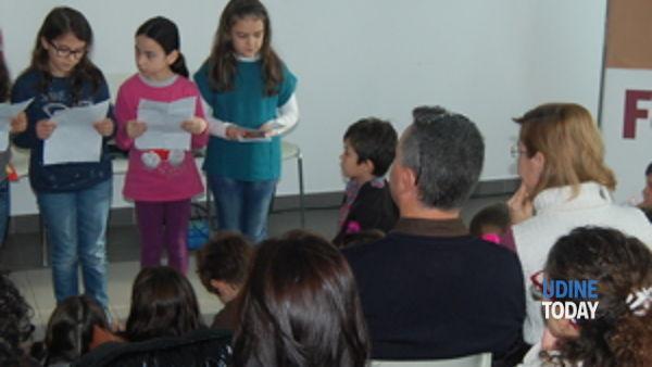 continuano le attività in biblioteca per celebrare i diritti dei bambini-3