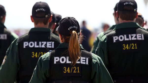 Arrestato in Germania latitante condannato per droga in Friuli