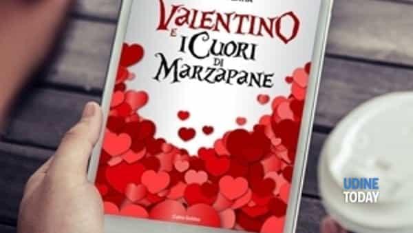 nuovo libro di san valentino per bambini della friulana nonna catia-4