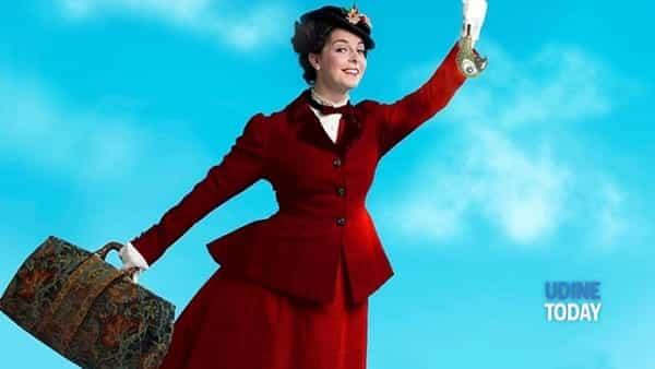 Progetto Mary Poppins: corso di qualificazione per babyistter