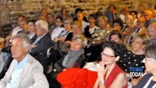 inaugurata la nuova associazione culturale la prora-3