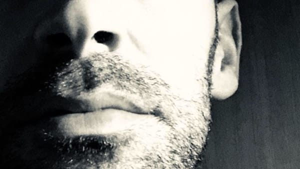 """Luca Ferri porta a Udine """"La Divina In-Canta"""", recital emozionante dedicato all'opera del Sommo Poeta"""