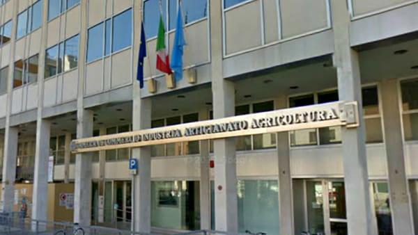 L'assemblea di bilancio di Confidi Friuli in Camera di Commercio