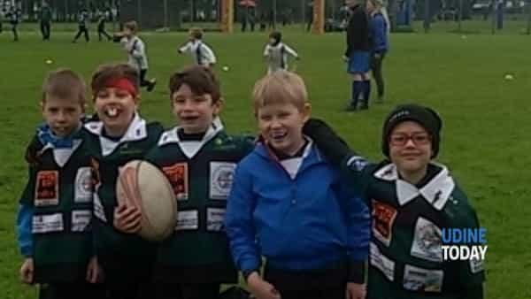 fine settimana di rugby nella bassa friulana juvenilia fa il pieno-4